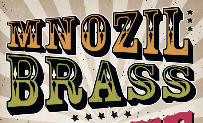 mnozil brass dvd download torrent